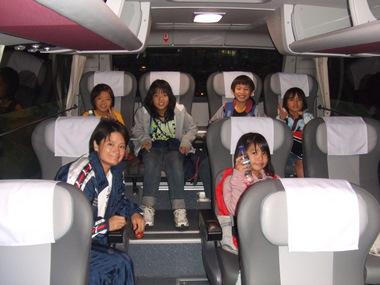20090903-02.jpg