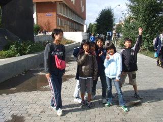BLOG8598_0001.jpg